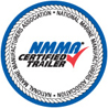 trailer certification label